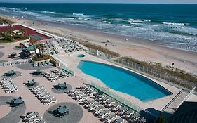 Royal Floridian Resort Ormond Beach Florida