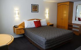 Morgans Boutique Hotel Sydney