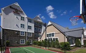 Residence Inn by Marriott Fayetteville Cross Creek
