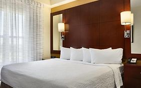 Residence Inn Greensboro