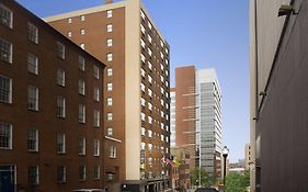 Home2 Suites By Hilton Baltimore