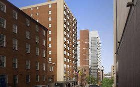 Home2 Suites Baltimore