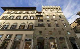 Hotel Antica Torre Florence