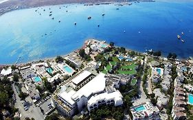 Royal Asarlik Beach Hotel Bodrum