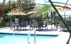Regency Inn Vallejo Ca