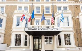 Mowbray Court Hotel London