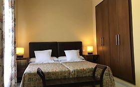 Hotel Lince