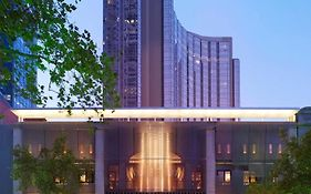 Grand Hyatt in Melbourne