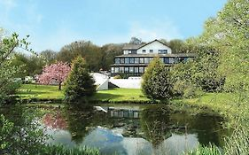 Damson Dene Hotel Lake District