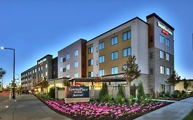 Towneplace Suites Minneapolis Mall of America Bloomington Mn
