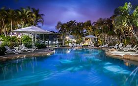 Ivory Palms Resort Noosaville