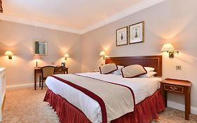 Park Lane Mews Hotel London Tripadvisor