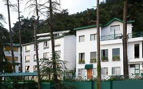 Shimla Honeymoon Inn
