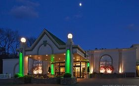 Middletown ny Holiday Inn