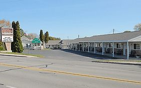 Wayside Motel photos Exterior
