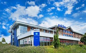 Park Inn by Radisson Walsall
