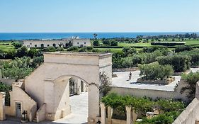 Resort Egnazia