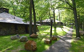 Overlook Lodge at Bear Mountain Highland Falls Ny