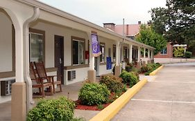 Blue Ridge Inn Sylva