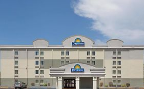 Wilkes Barre Days Inn