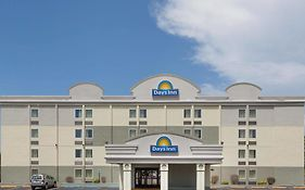 Days Inn Wilkes Barre Pennsylvania