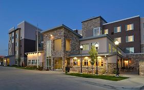 Marriott Residence Inn Coralville