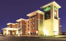 Laquinta Inn Billings Mt