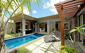 Athena Villas by Evaco Holiday Resorts Mauritius