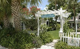 Cottages by The Ocean Pompano Beach