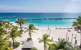 Dive Resort Curacao