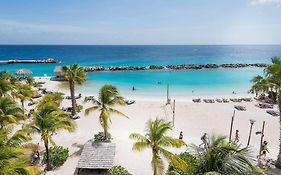 Lion Dive Resort Curacao