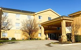 La Quinta Inn Balch Springs Texas