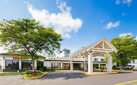 Best Western Baraboo Inn Reviews
