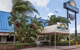 Days Inn West Palm Beach Florida