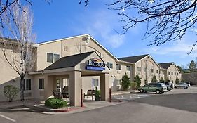 Baymont Inn And Suites Golden