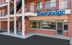Travel Lodge Reno
