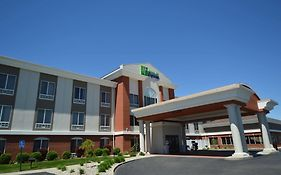 Holiday Inn Oregon Ohio