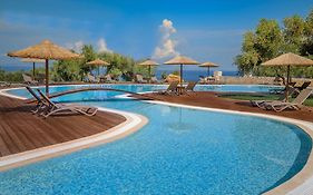 Elegance Luxury Executive Suites Zakynthos Island