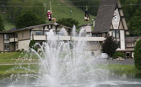 Boyne Mountain Lodge Boyne Falls Mi