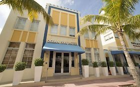 Ocean Five Hotel South Beach