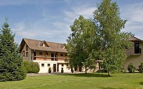 Hotel Residel Annecy