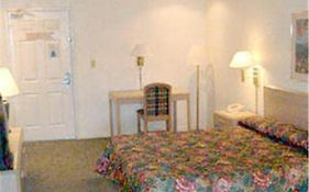 Baymeadows Inn & Suites Jacksonville