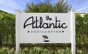 The Atlantic Hotel Southampton