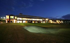 Links Lady Bay Resort Normanville