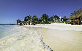 Azul Beach Resort Riviera Maya 5*
