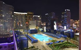 Polo Tower Suites Vegas