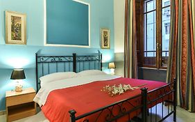 Napoleon Guesthouse Rome