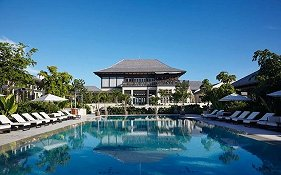 The Island House Hotel Nassau Bahamas
