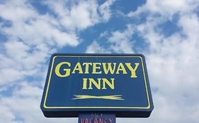 Gateway Inn Knoxville Tn