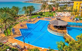 Costa Calma Beach Resort